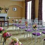 Foto de Durham Marriott Hotel Royal County