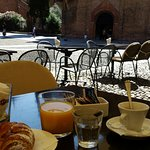Photo of Caffe Sette Chiese