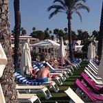 PortBlue Salgar Hotel Foto