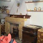 Photo of Il Borgo di Sempronio