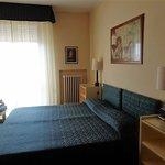 Photo of Hotel & Residence dei Duchi