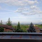 Foto de Hotel & Residence dei Duchi