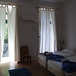 Photo of Go Hostel Lisbon