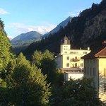 BEST WESTERN PLUS Central Hotel Leonhard Foto