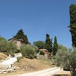 Photo of Querceto di Castellina