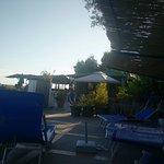 Idroterme Olympus Foto