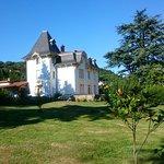 Photo de Villa Eugénie
