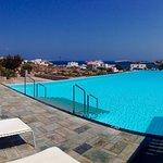 Photo de Anemi Hotel