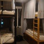 Photo of Funtastic Danang Hostel
