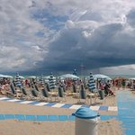 Foto de Villaggio Welcome Riviera d'Abruzzo