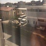 Foto di Hotel Jonico