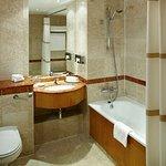 London Marriott Hotel Maida Vale Foto