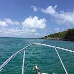 Keloa Charter Private Boat Trip