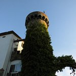 Foto di MedPlaya Hotel San Eloy