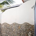 Photo of Punta Blanca Hotel