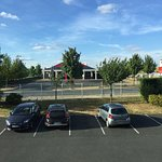 Photo of Ibis Budget Chateauroux Deols