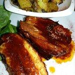 La Cuisine de Lolie - Maître-Restaurateur