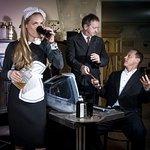 Bistro Bar 151 fényképe