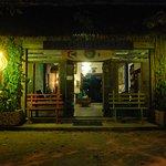 El Jardin de Frida Foto