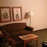 Homewood Suites by Hilton Phoenix / Scottsdale Foto