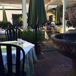 Calistoga Inn Foto