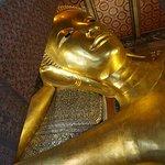 Wat Pho Bang O