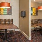 Photo de Residence Inn Arlington Rosslyn