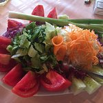 Fotografija – Restoran Trpeza