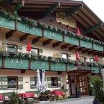 Hotel-Gasthof Hindenburglinde