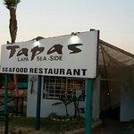 Photo of Tapas Beach Restaurant