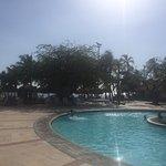 Photo de Estelar Santamar Hotel & Convention Center