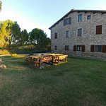Photo of Agriturismo Santo Stefano