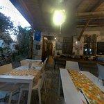 Photo of Ede Cafe