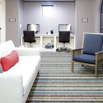 Photo de Country Inn & Suites by Carlson Houston Northwest