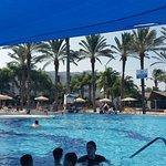 חוף גיא - מלון נופש ספא