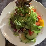 Photo of Restaurant Seestern