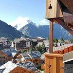 Photo of Le Passe Montagne