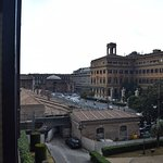 Photo of Aelius B&B by Roma Inn