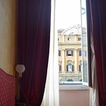 Foto de Aelius B&B by Roma Inn