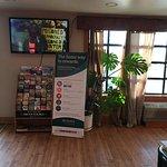 Rodeway Inn Billings Foto