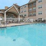 Photo of Residence Inn Baton Rouge Towne Center at Cedar Lodge