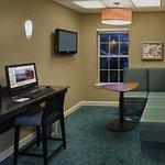 Photo de Residence Inn Mystic Groton