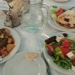 Photo of Kostas Oyzerie-Kafe