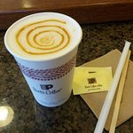 Photo de Peet's Coffee & Tee