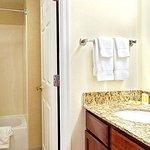 Photo of Residence Inn Sarasota Bradenton