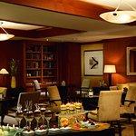 Photo of The Ritz-Carlton, Boston