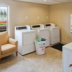 TownePlace Suites Medford Foto