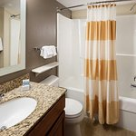 TownePlace Suites Bryan College Station Foto