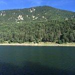 Lake Engolasters
