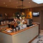 Photo de Freys Hotel Lilla Radmannen